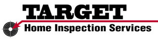 Target Home Inspection Services